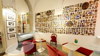 Caffè Florian – Firenze
