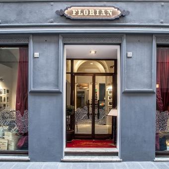 Florian – Firenze