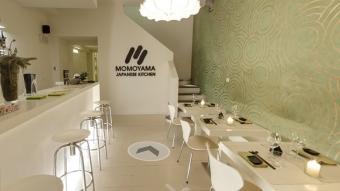 Momoyama – Firenze